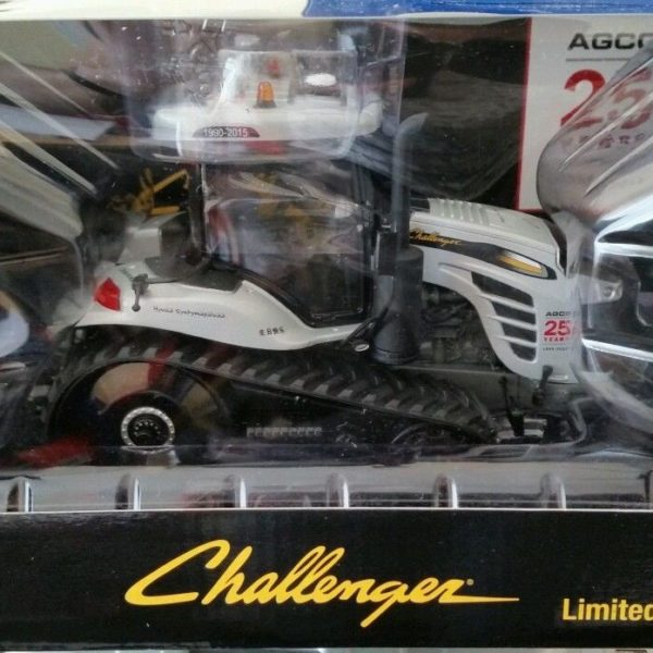 USK Challenger MT775E 25yr Anniversary Limited Edition 1/32 Scale