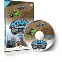 Articulated Farming UK DVD - Series One