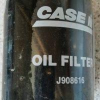 Case/IH 5120 Maxxum Tractor Oil Filter J908616 Genuine