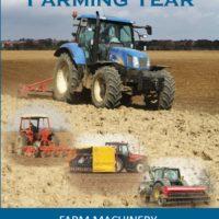 The Farming Year - Part 1 (January - June)