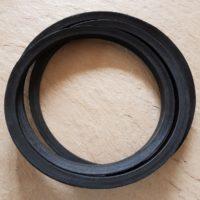 Votex PT Topper Mower Belt Later HD Belt 2010 Onwards  - Genuine
