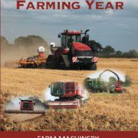 The Farming Year - Part 2 (June - December)