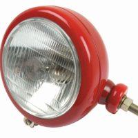 Headlight RH to suit IH B250 B275 B414 434