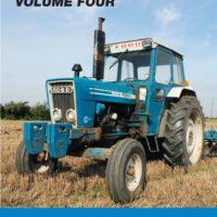 Farming Diaries 4 - True Blue