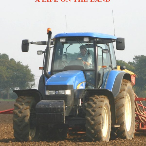 Farming Diaries DVD - Volume One A Life On The Land