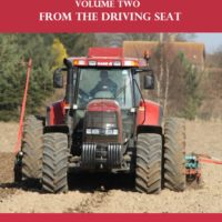 Farming Diaries DVD - Volume Two From The Driving Seat