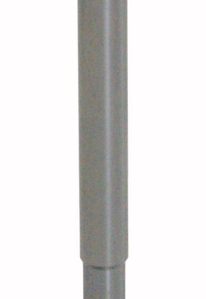 Inlet/Exhaust Valve