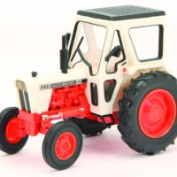 Britains David Brown 996 Tractor 1/32 scale