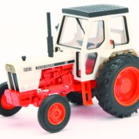Britains David Brown 1210 Tractor 1/32 scale