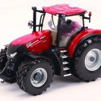 Britains Case/IH Optum 300 CVX Tractor 1/32 scale