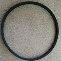 International B250 B275 B414 434 Tractor Dynamo Belt