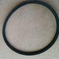 International B250 B275 B414 434 Tractor Fan Belt