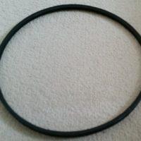 Mountfield Castel Garden Lawnmower Belt 35063800/0