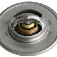 Thermostat to suit IH/DB models