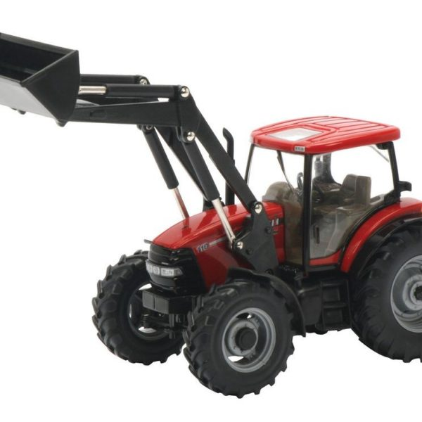 Britains Case/IH 1056XL Tractor 1/32 scale