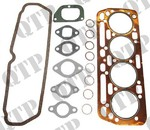 Head Gasket Set to suit IH