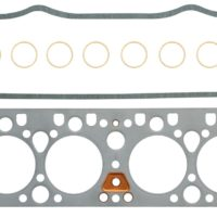 Head Gasket Set to suit IH B450 BTD6 BMD BWD6