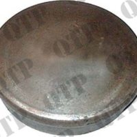 Hub Cap to suit 84/85/95/4200 Series