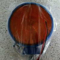 Leyland & Ford 1000 Series Tractor Lollipop Style Indicator Light