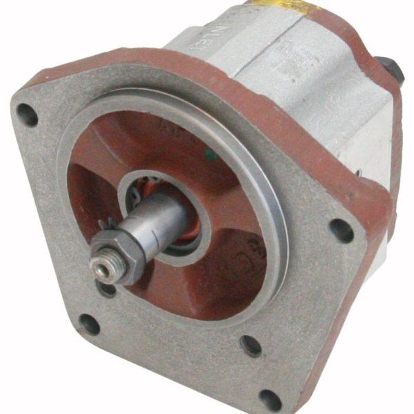 Hydraulic Pump to suit IH B275
