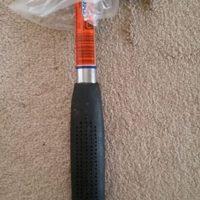 Draper 16oz Claw Hammer