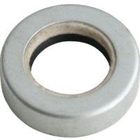 Rear PTO Seal to suit IH B250 B275 B414 434