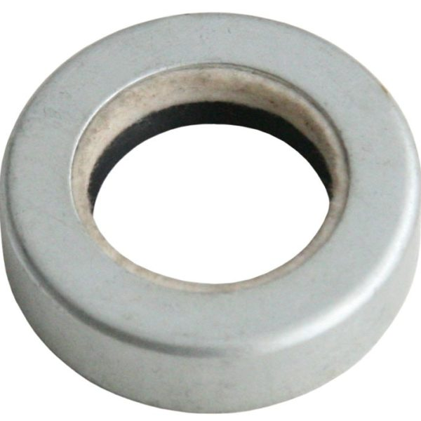 Rear PTO Seal to suit IH B250 B275 B414 434