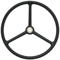 International B250 B275 B414 276 434 Tractor Steering Wheel