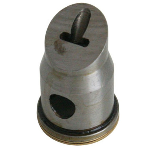 Pre Combustion Chamber l to suit IH B250 B275 B414 434