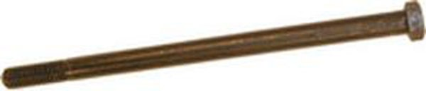 Cylinder Head Bolt Long to suit IH B275 B414 434