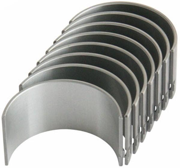 Con Rod Bearing Set to suit IH B250 B275 B414 434