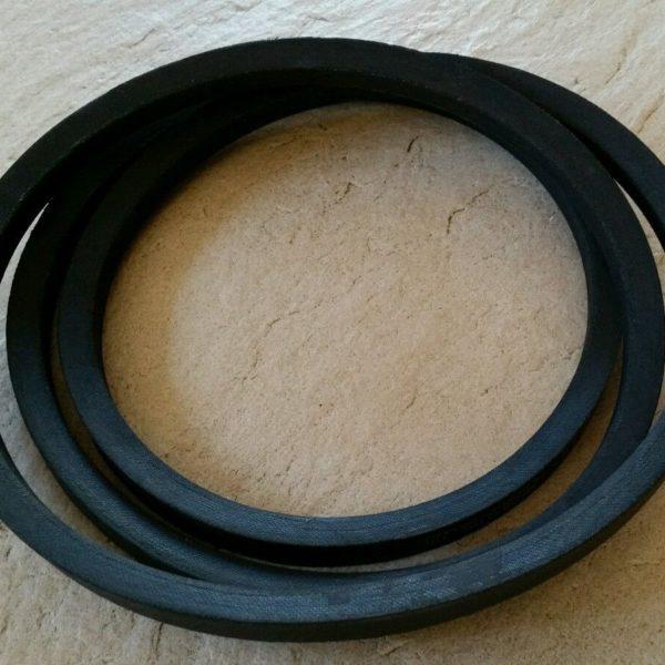 Votex PT Topper Mower Belt 62586