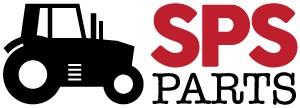 SPS Parts
