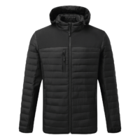 Fleeces & Jackets